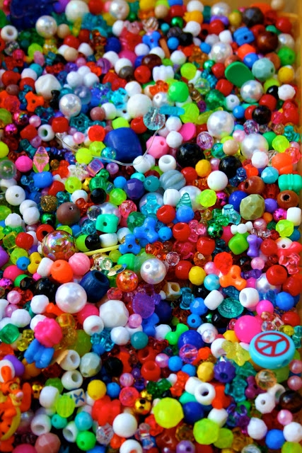 324.Beads (427x640, 286Kb)