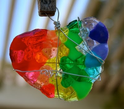 beads.heart (400x353, 76Kb)