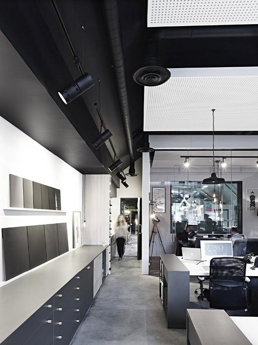 креативный офисный дизайн фото 7 (525x700, 317Kb)