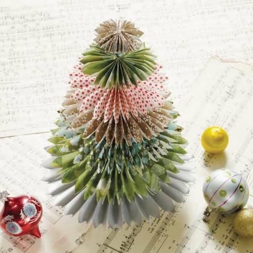 Рождественкая елка