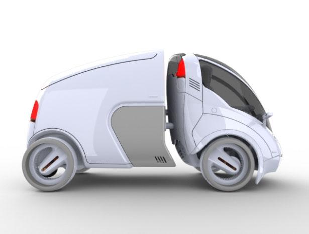 Citi.Transmitter автомобили будущего фото 2 (615x467, 76Kb)