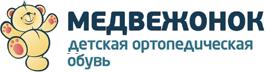 logo (3) (265x72, 19Kb)