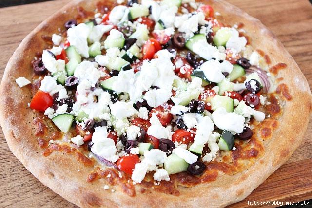 Tasty-Kitchen-Blog-Greek-Pizza-11 (640x427, 258Kb)