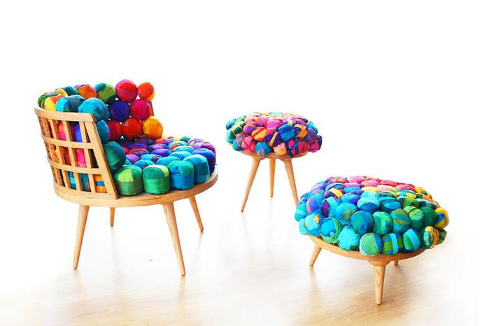 мебель1 (700x466, 105Kb)