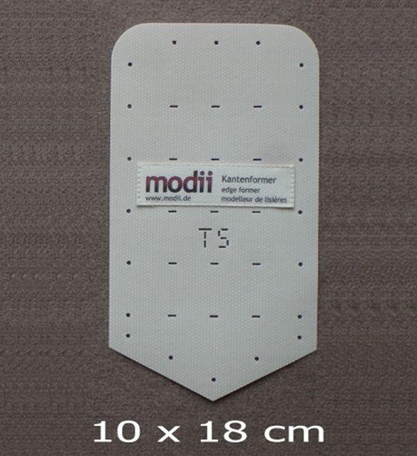 modii_kantenformer_taschen_jpg (585x640, 155Kb)