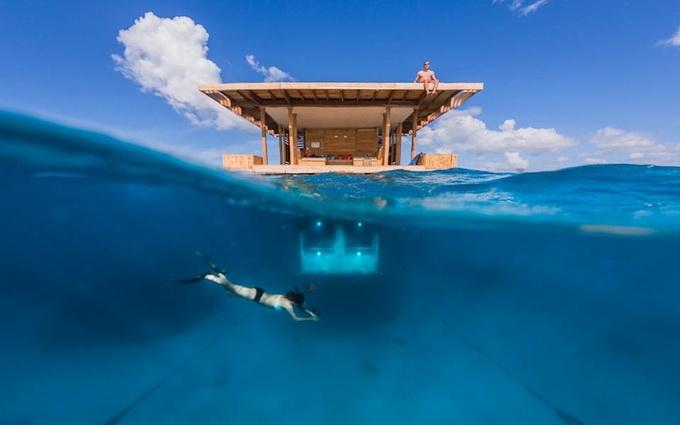 подводный отель Manta фото 2 (680x425, 126Kb)