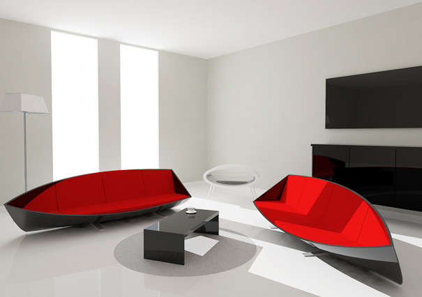 4027137_boat_sofa (605x426, 44Kb)