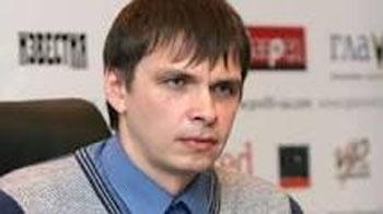 Сергей Таран (350x196, 27Kb)