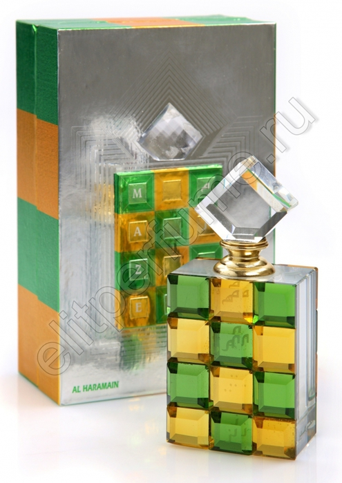 3407372_arabskie_duhi_maze (495x700, 217Kb)