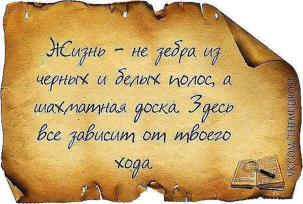 http://img0.liveinternet.ru/images/attach/c/9/107/300/107300866_large_securedownload__2_.jpg
