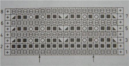 жилетка.jpeg1 (450x231, 30Kb)