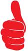 """Лидера российских коммунистов Зюганова в Страсбурге облили """"кровью"""" и дали """"по вражеской морде"""" - Цензор.НЕТ 6807"""