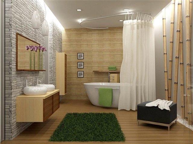 дизайн ванной (1) (640x480, 165Kb)
