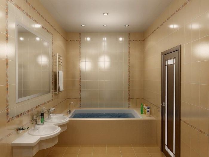 дизайн ванной (4) (700x525, 185Kb)