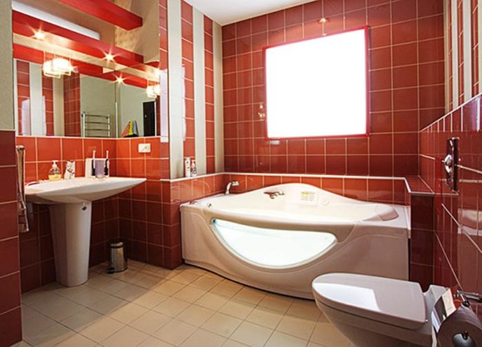 дизайн ванной (9) (700x504, 229Kb)