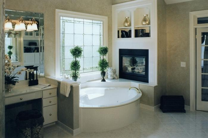 дизайн ванной (11) (700x465, 207Kb)