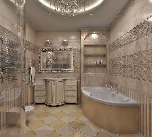 дизайн ванной (15) (533x480, 127Kb)