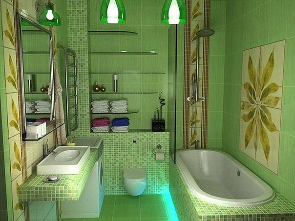дизайн ванной (19) (604x453, 175Kb)