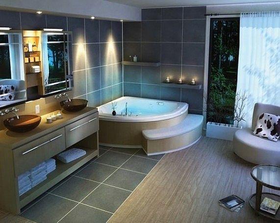 дизайн ванной (29) (571x455, 142Kb)