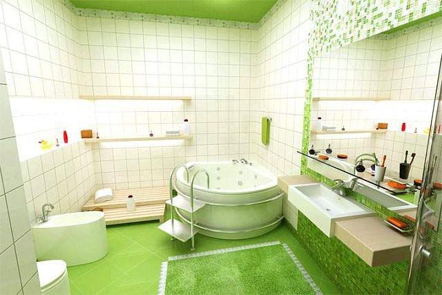 дизайн ванной (31) (640x427, 145Kb)