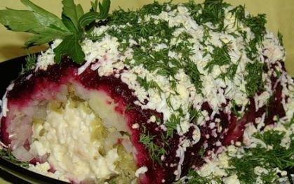 салат с сыром (419x262, 123Kb)