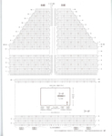 Превью 67 (575x700, 194Kb)