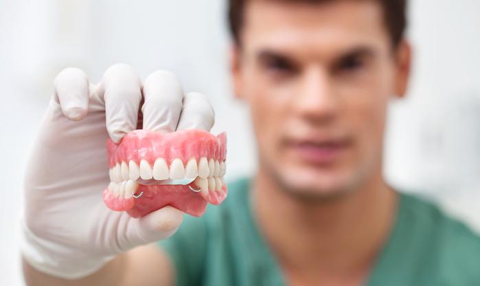 зубы (700x417, 140Kb)