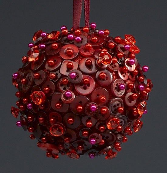redbutton (550x570, 150Kb)