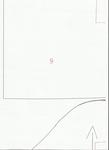 Превью 009 (508x700, 95Kb)