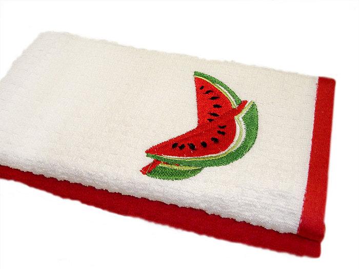 1385100756_753371029835_watermelon (700x525, 62Kb)