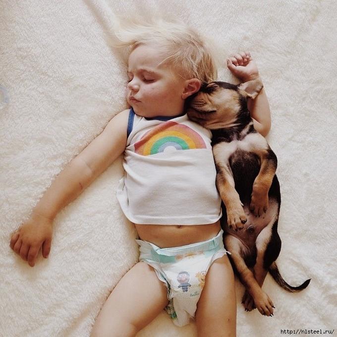 Сын возбудился на маму пока она спала бесплатно 7 фотография