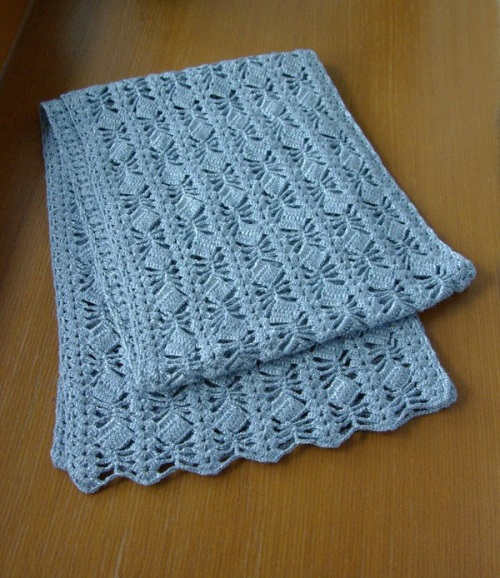 шарф1 (500x578, 126Kb)