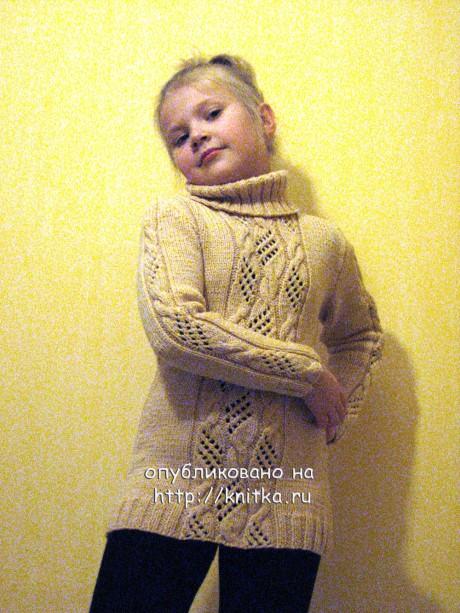 4979645_knitka1051460x613 (460x613, 114Kb)