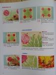 Превью гавайский квилт. японский журнал (5) (525x700, 240Kb)