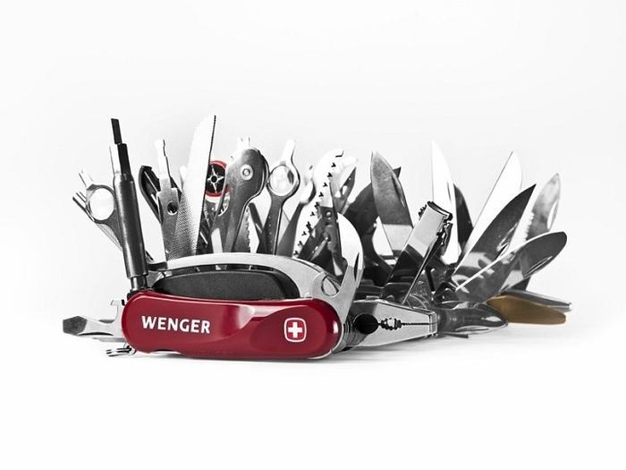 Кухонный нож от Wenger  (3) (700x525, 114Kb)