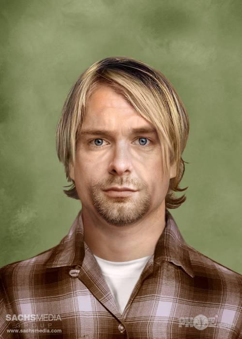 портреты звезд рок-н-ролла 4 (500x700, 165Kb)