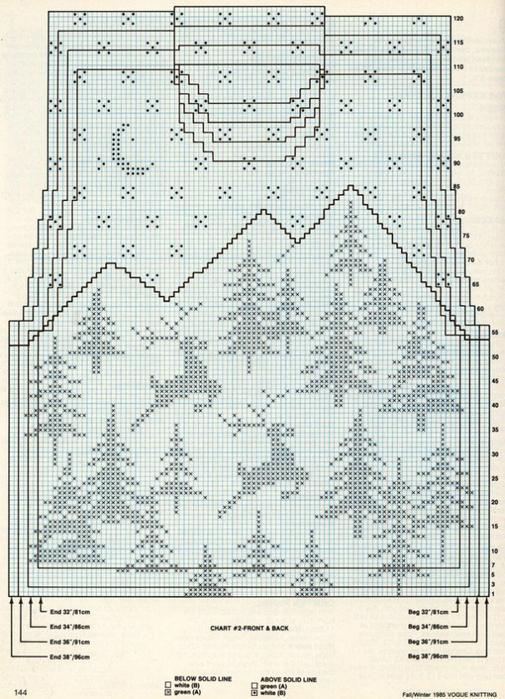 вязаный-пуловер-с-оленями-1 (505x699, 458Kb)