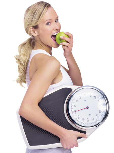 диета Дюкана (450x600, 65Kb)