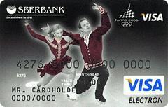sber_visa (240x153, 20Kb)