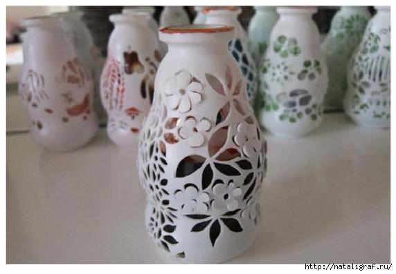 4045361_carvingfloweronplastic (572x397, 75Kb)