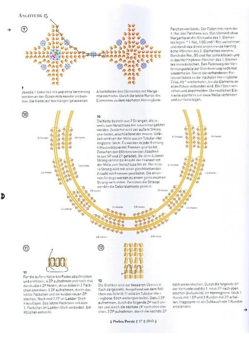 17 - Perlen Poesie комплект колье и браслет елочкой или пейот_Страница_3 (510x700, 191Kb)