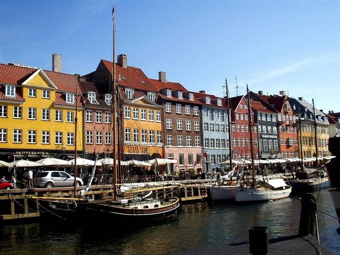 Denmark5-www.nikitafirst.com_.ua_ (700x525, 328Kb)