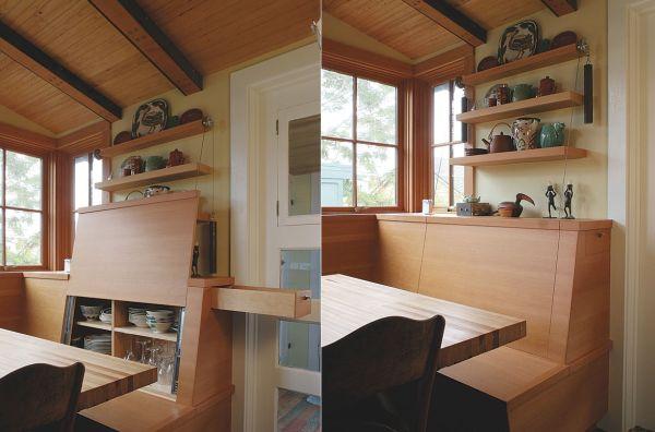 kitchen-bench-storage (600x396, 38Kb)