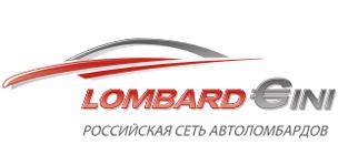 3059790_logo (304x140, 25Kb)
