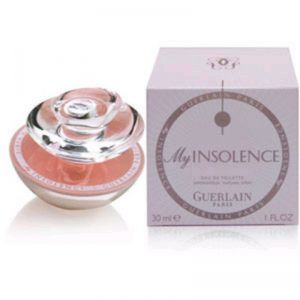 guerlain-my-insolence2h (300x300, 10Kb)