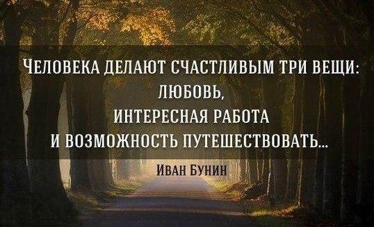 -KGHYZCfJJA (538x327, 51Kb)
