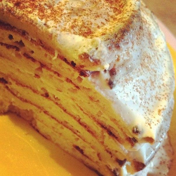 пирог на сковородке (604x604, 217Kb)