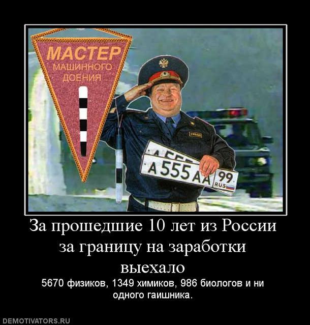 66738807_Gaishnik_za_granicu_ne_poedet (610x639, 59Kb)