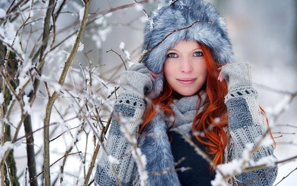 зимняя меховая шапка/4707000_158456w (605x380, 104Kb)