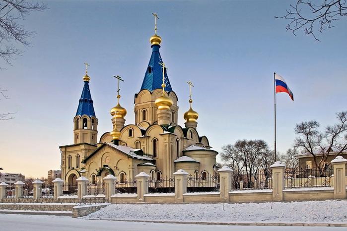 амурская область город благовещенск знакомства